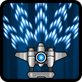 Game Squadron 1945 APK for Windows Phone