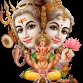 Download Hindu Gods and Goddesses - Hinduism Symbol APK to PC