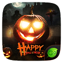 App Download Happy Halloween GO Keyboard Theme Install Latest APK downloader