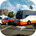 Game Game Bus Simulator Indonesia APK for Windows Phone