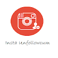 Free Insta Unfollowcum APK for Windows 8