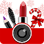 YouCam Makeup: Selfie Makeover APK for Sony