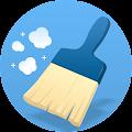 Download Easy Clean APK