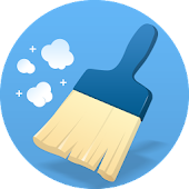 Free Download Easy Clean APK for Samsung