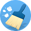 Easy Clean APK for iPhone