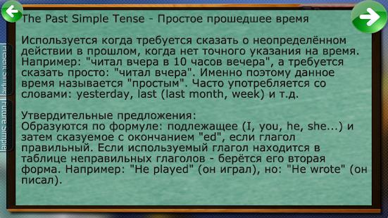 download hesperia 68 1999 1999