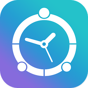 FamilyTime - Parental Control App icon