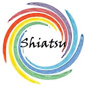 Download Shiatsu Acupressure Massage APK to PC