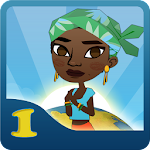 Gift of Knowledge - Kenya APK Image