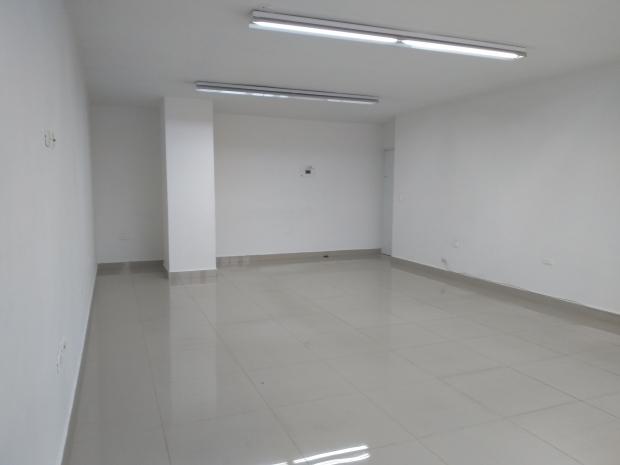 oficinas en arriendo centro 594-21169