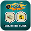 Coins 8 Ball Pool Tool - Guide APK for iPhone