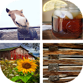 App Country Wallpapers APK for Kindle