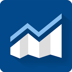 Markets Insider for Android