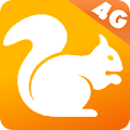 New Fast UC Browser 2017 Guide APK for Bluestacks
