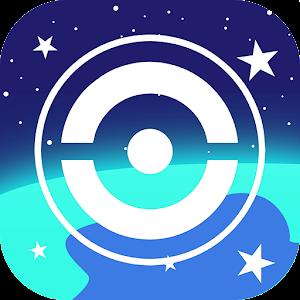 App GO Manager - For Pokémon GO APK for Windows Phone