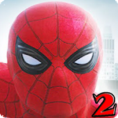 Tips The Amazing Spider Man 2 APK for Lenovo