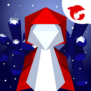 Crystalrect For PC (Windows & MAC)