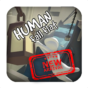 New human fall flat hint guide For PC / Windows 7/8/10 / Mac – Free Download