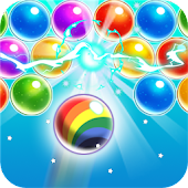 Bubble Worlds Mania APK for iPhone