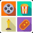 4 Emojis 1 Film: Definitive Challenge
