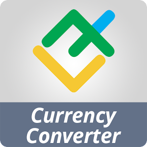 Forex Currency Converter for Android