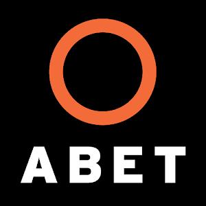 ABET Symposium For PC / Windows 7/8/10 / Mac – Free Download