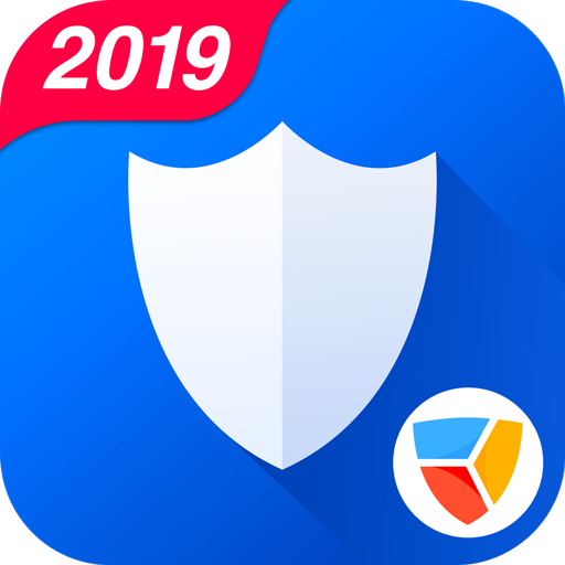 Virus Cleaner - TOP Antivirus, Booster & App Lock APK Cracked Download