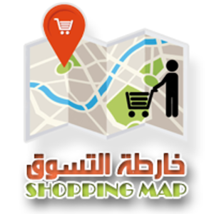 Download Shopping MAP For PC Windows and Mac