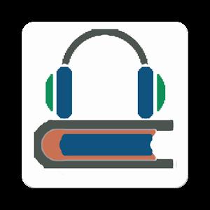 Аудиокниги онлайн For PC / Windows 7/8/10 / Mac – Free Download