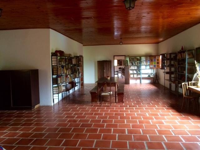 Yarid Consultoria Imobiliaria - Fazenda 8 Dorm - Foto 20