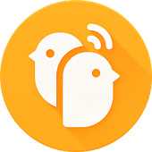 App YeeCall free video call & chat APK for Kindle
