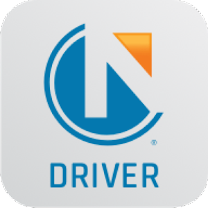 Navisphere Driver For PC