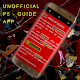 Bible of Secrets Guide for Persona 5 (Unofficial) APK