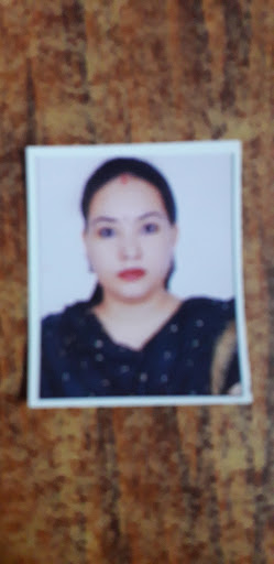 home tutor in JANAK PURI