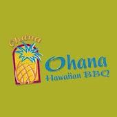 Ohana Hawaiian BBQ Santa Rosa APK for Ubuntu