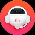 Free Voice Changer Change My Voice APK for Windows 8