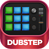 Dubstep Ps