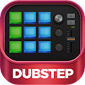 Game Dubstep Pads APK for Kindle