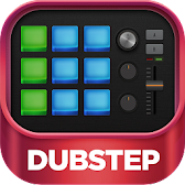 Dubstep Pads APK icon