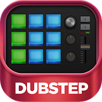 Dubstep Pads For PC