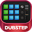 Dubstep Pads for Lollipop - Android 5.0