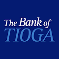 The Bank of Tioga APK for Ubuntu