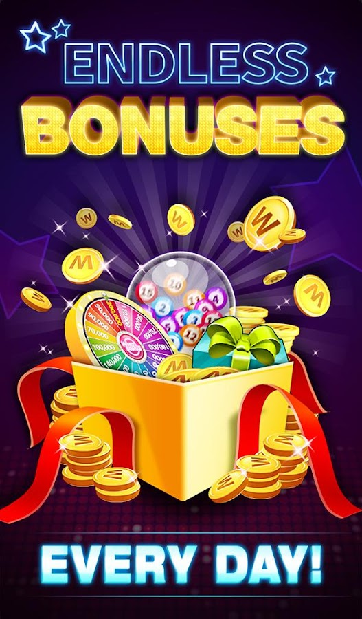 DoubleU Casino - FREE Slots Screenshot 15