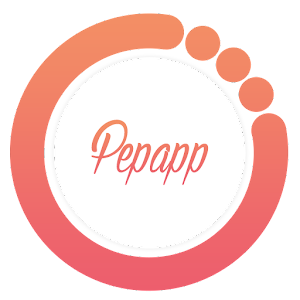 Free Download Pepapp - Period Tracker APK for Samsung
