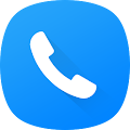 Caller ID - Who Called Me APK for Bluestacks