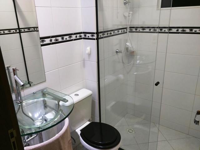 Imagem Apartamento Joinville Costa e Silva 1855922