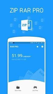 download Buka Arsip Rar Zip Tar