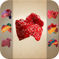 Rajasthani Turban Photo Editor APK for Bluestacks