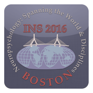 INS 44th Annual Meeting