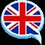 Learn English - Offline